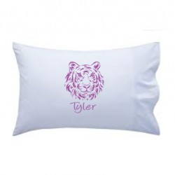 Design your own Pillowcases