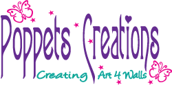 Poppets Creations